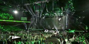 Xbox-One-Scorpio-Price-900x450