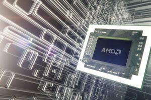 amd-zen-processor-promising