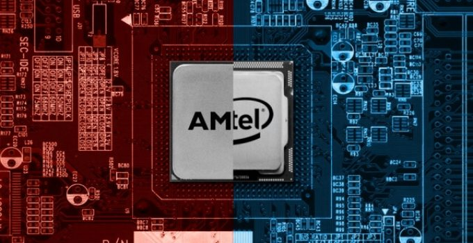 amd_vs_intel-cpu1