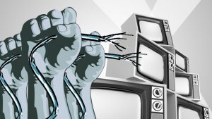 cord-cutter-and-olympics-event