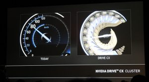 drive-cx-2