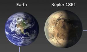 earth-exo-planet-kelper-186f