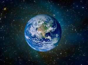 earth-not-the-only-earth-like-planet