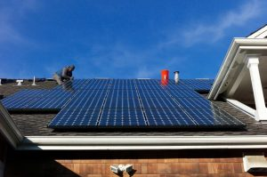 elon-musks-solar-roof