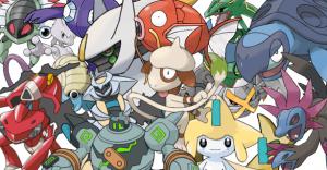 event-pokemon-batch-post