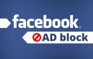 facebook-adblock-for-chrome_664498_full