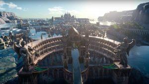 final-fantasy-15-world-of-wonder