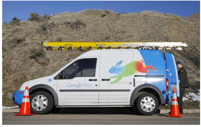 google-fiber-wireless-internet