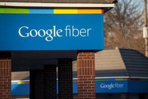 google-fiber-world-domination