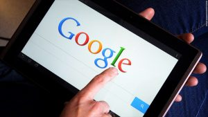 google-search-engine-is-everywhere