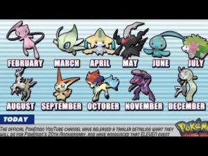 eleven-event-pokemon