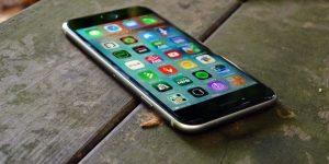 iPhone-7-20-900x450