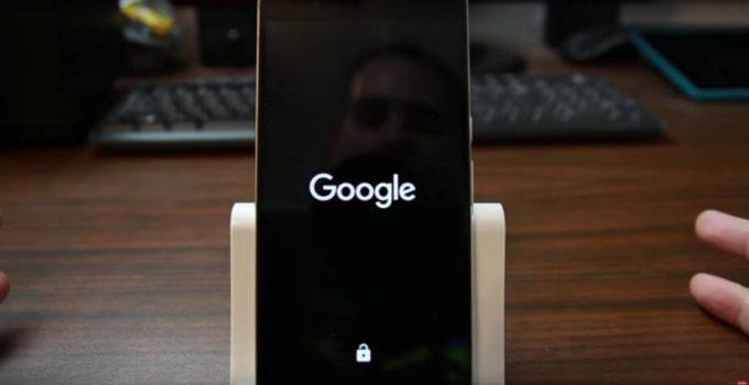 new-google-nexus-smartphones