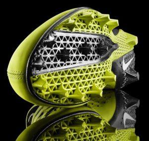 nike-3d-printing-shoes