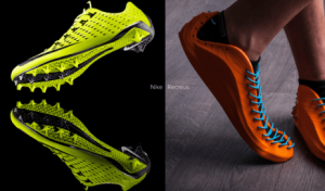 nike-3d-printed-shoes