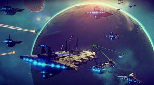 no-mans-sky-center-of-the-galaxy-hello-games.jpg