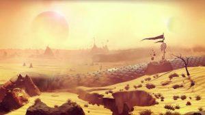 no-mans-sky-landscapes