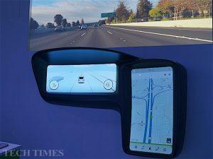 nvidia-self-driving-car-processor