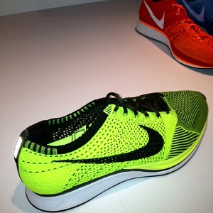 nike-3d-printing-shoes