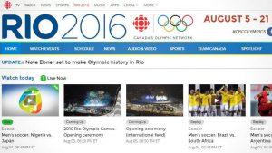 olympics-2016-online-stream