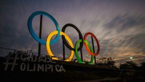 olympics-2016-twitter-main
