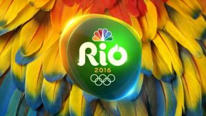 olympics-online-free