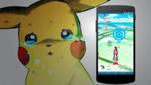 pikachu-sad-million-player-punished