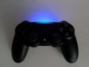 playstation-4-new-controller