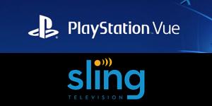 playstation-vue-vs-sling-tv
