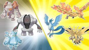 pokemon-go-legendary