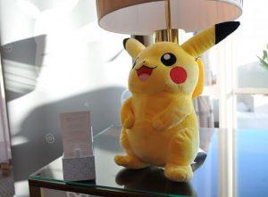 pokemon-go-tracking-problem