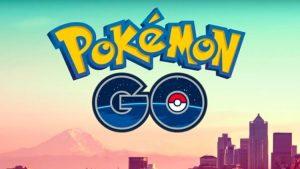 pokemon-go-spawn-rates