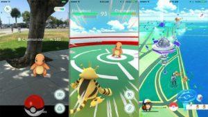 pokemon-go-defense-pokemon