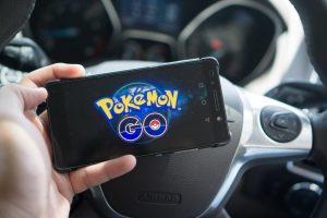 pokemon-go-experience-points