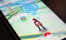 pokemon-go-gym-battle-guide