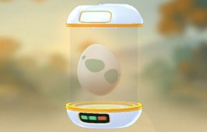 pokemon-go-hatching-eggs-tips