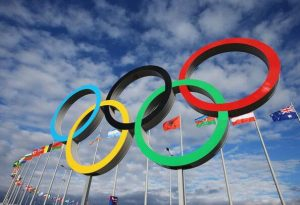 previews-winter-olympics