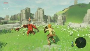 snapszelda-breath-of-the-wild-gameplay-about-e3-2016-on-ign6x-1465925829132_large