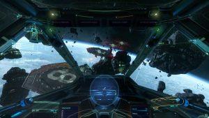 star_citizen_1-1_landing_system