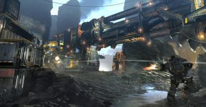 titanfall-2-multiplayer-mode