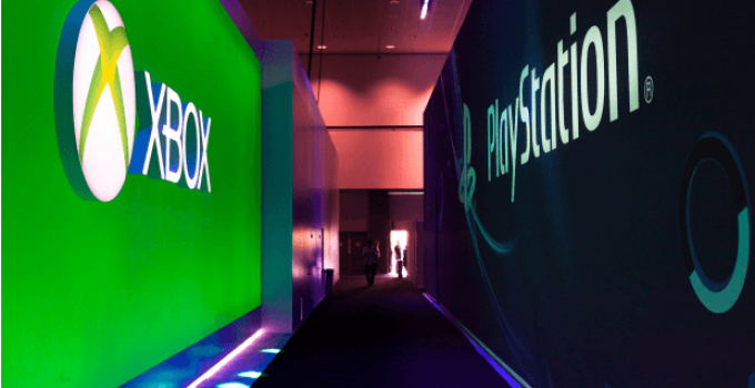 xbox-one-featured