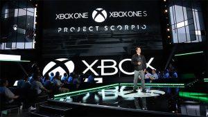 xbox-project-scorpio
