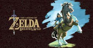 zelda-breath-of-the-wild