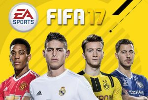 FIFA-17-official-list-best-players
