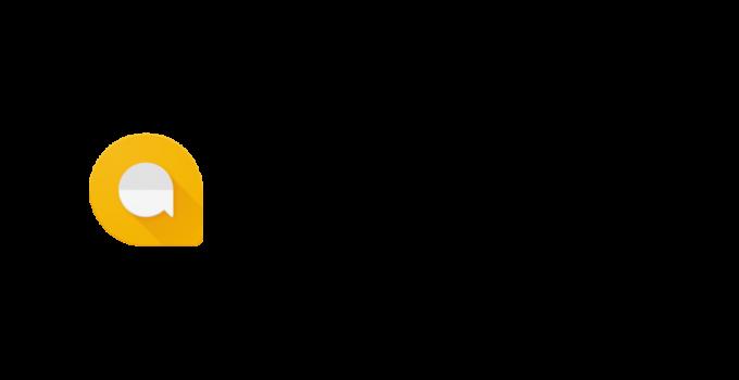 google-allo-logo-930x465