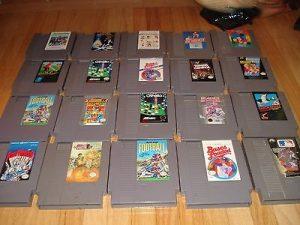lot-of-20-nes-nintendo-games