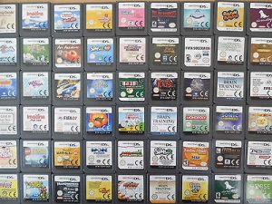 nintendo-ds-games-over-30-titles-to