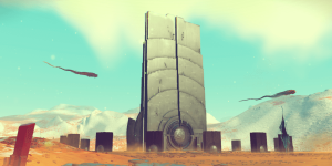No-Mans-Sky_Monolith