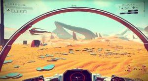 No-Mans-sky-portal