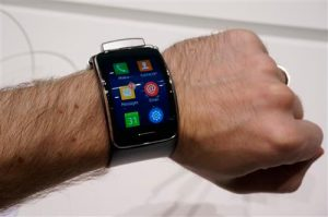 Samsung_Gear_S_review_1
